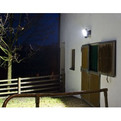 Projecteur extérieur LED