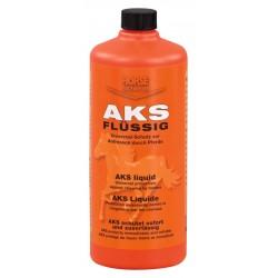 Répulsif liquide AKS