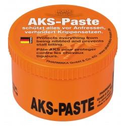 Répulsif pâte AKS
