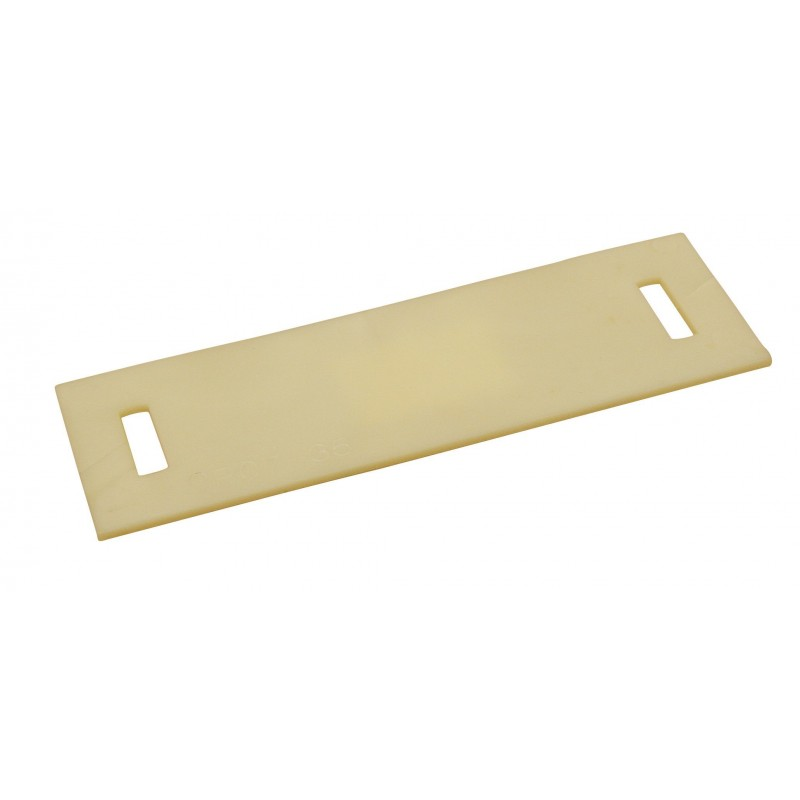 plaque de protection polyur tane. Black Bedroom Furniture Sets. Home Design Ideas