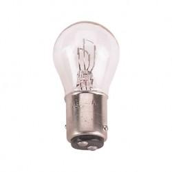 Ampoules 12 V  pack de 2