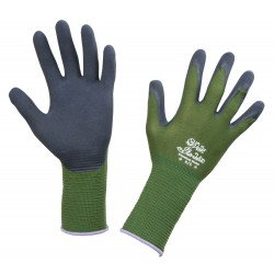 Gants de jardinage WithGarden Foresta