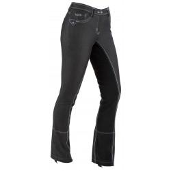 Pantalon d'équitation Seattle Jodhpur