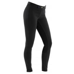 Pantalon femme Economic