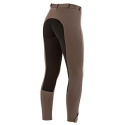 Pantalon femmes Economic wood