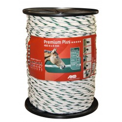 Cordelette Premium Plus, TriCond 6x0,40