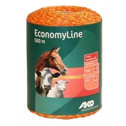 Fil EconomyLine 3 fils 0.16mm