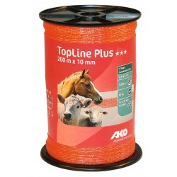Ruban TopLine plus 10mm 5x0,30 TriCond