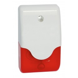Transmetteur de signal combiné pour alarme GSM