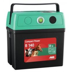 Electrificateur AKO Compact Power B140