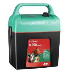 Electrificateur AKO Eco Power B 250 plus