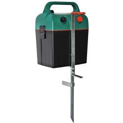 Electrificateur AKO Eco Power B 500 Plus