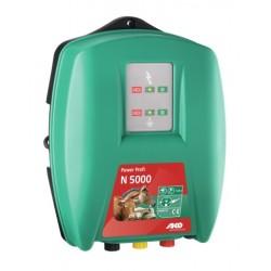 Electrificateur AKO Power Profi N 5000