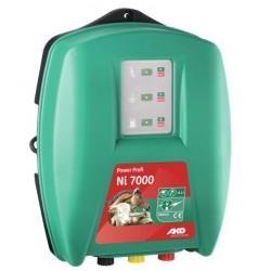 Electrificateur AKO Power Profi Ni 7000