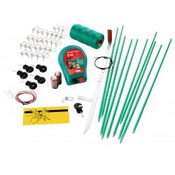 Kit Hobbyset secteur avec électrificateur N700