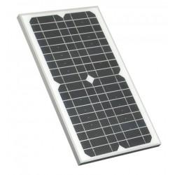 Panneau solaire 15W pour A 1200