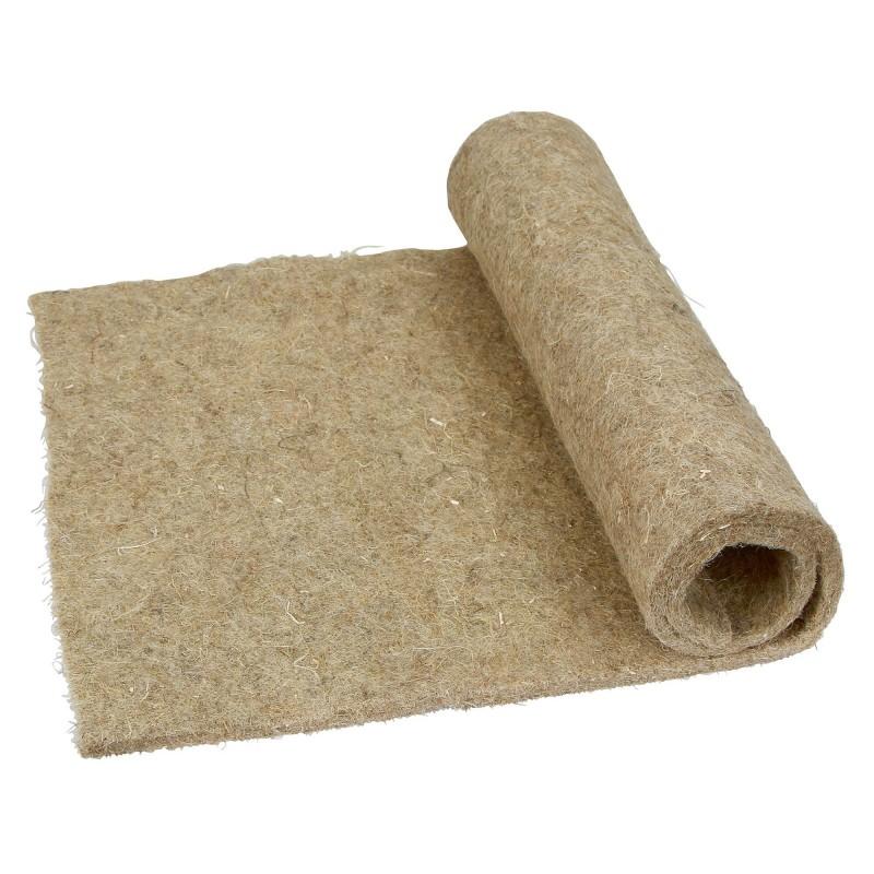 Plaque de carrelage tags plaque de carrelage tapis d veil mickey carrelage salle de bain for Plaque de carrelage