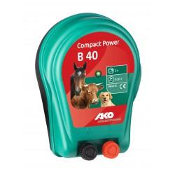 AKO Hobby Power B40