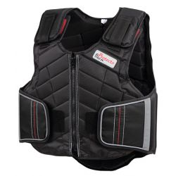Gilet de protection Protecto Flex enfant