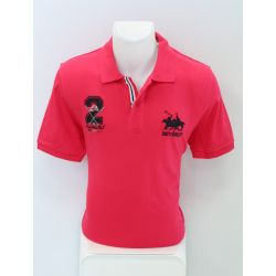 Polo Beverly Homme