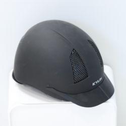 Casque KYLIN noir logo blanc