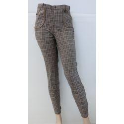 Pantalon Balzane