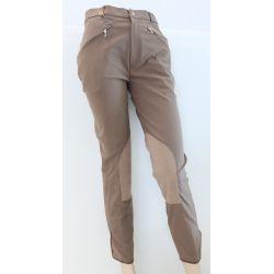 Pantalon équitation Busse