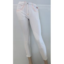 Pantalon Treadstone