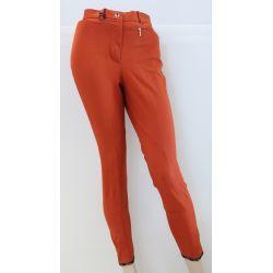 Pantalon équitation Equiline