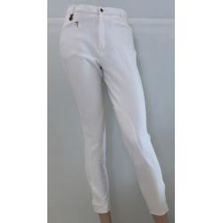 Pantalon Equi Confort