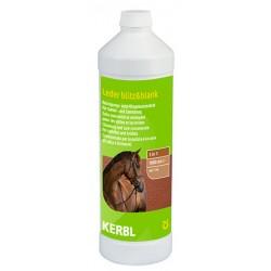 Soin cuir Clean&Care 500ml