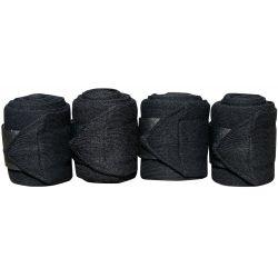 Bandages de repos 3 mètres