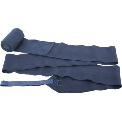 Bandages élastiques/ polaires