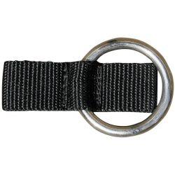 Extra ring surfaix de travail