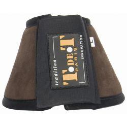 Cloches Amara Velcro