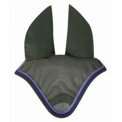 Bonnet Tibo