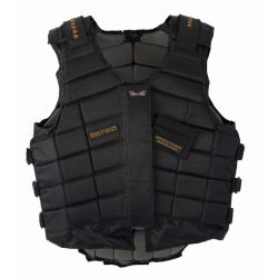 Gilet de Protection level 3