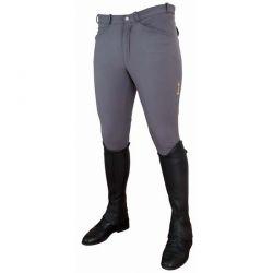 Pantalon homme, Z-design