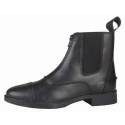 Boots Andrea