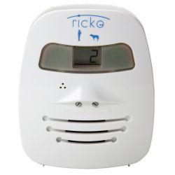 Tranquilisateur Ricko HB 100 pour chien
