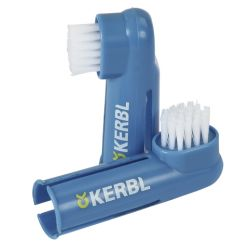 Brosses à dents 6 cm