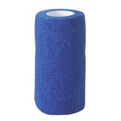 Bandage autoadhésif Equilastic  5cm