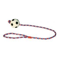 Balle avec corde 8mmx60cm