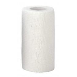 Bandage autoadhésif Equilastic 10cm