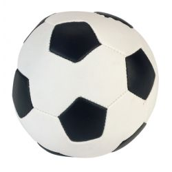 Ballon de football  diam11cm