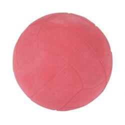 Balle mousse  D: 7 cm