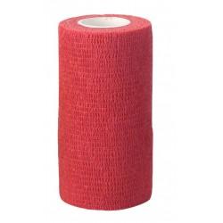 Bandage autoadhésif Equilastic 7,5cm
