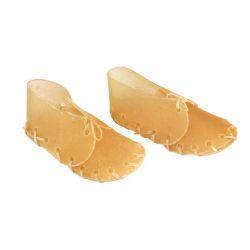 Chaussures à mâcher