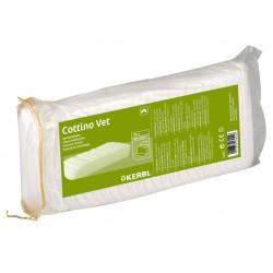 Coton hydrophile COTTINO Vet 100 g