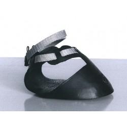 Sandales pour sabots Shoof